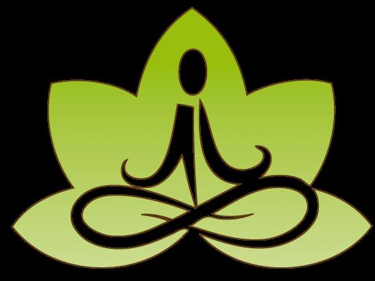Sport Nature Yoga